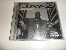 CD Jay-Z – Vol. 3.... Life and Times of S. Carter