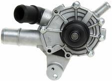 Engine Water Pump-Water Pump (Standard) Gates 43505