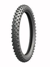 Michelin Tracker 80/100-21 51R Vorderreifen (=90/90-21) Reifen Motorradreifen