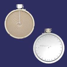 Genuine OEM Frigidaire 316010206 Range Surface Burner Element 8in 2200 watts