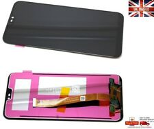 NEW Replacement LCD Touch Screen Assembly Black For Huawei P20 Lite UK STOCK