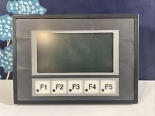 C More Automation Direct Micro Hmi Ea3 S3ml R Touch Screen Display Ea3 Series