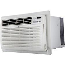 LG 11800 BTU Through the Wall Air Conditioner 115V