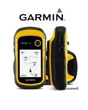 Garmin eTrex 10 Outdoor Handheld GPS Receiver - Geocache - Worldwide Basemap NEW