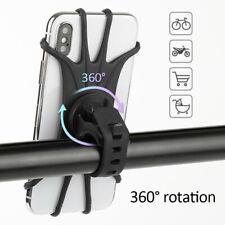 Fiets Telefoon Houder Voor Iphone 11 Samsung Xiaomi 9 Universele Motorfiets