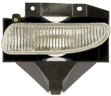 FITS 1999-2004 FORD MUSTANG DRIVER LEFT FOG LAMP ASSEMBLY