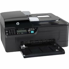 HP OfficeJet 4500 Wireless All-In-One Inkjet Printer - NEW™