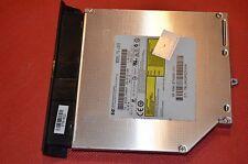 «««HP PAVILION G7-1001E0 CD DVD PLAYER WRITER TS-L633