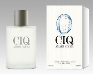Perfume Fragrances For Ladies Women AMARI Aqua Gio EDP 100ml SEALED