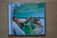 Paulini ‎– Superwoman    (BOX C5)