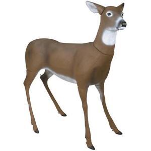 Flambeau Master Series Decoy Boss Babe Deer