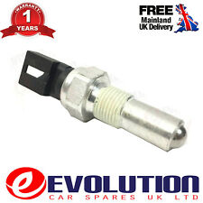 REVERSE LIGHT SWITCH FITS FORD B-MAX, C-MAX MONDEO FIESTA  FOCUS, 1435339