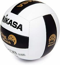 KING OF THE BEACH KOBR Mikasa Replica Professional Volleyball