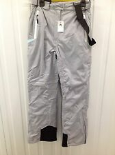 Trespass MISHKA Ladies Ski Trousers, New, Size XL