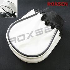 Cloth Universal SOFT Flash Bounce Diffuser Dome For Sigma EF-500DG II Flashgun