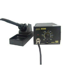 NEW GORDAK936 Hotair anti-static SMD Soldering Iron station