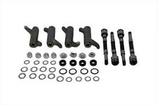 Harley,Shovel head,66-85 new complete rocker arm shaft kit,check all pictures
