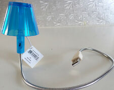 "USB MINI LAMP--19.5""--PLUGS INTO YOUR COMPUTER"
