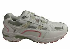Brand New Scholl Orthaheel X Trainer Womens Comfortable Cross Trainer Shoes