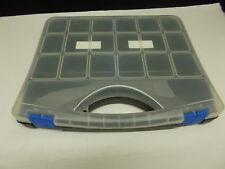 Caja CLASIFICAR, 35 x 30 x 5cm, #v-37