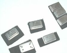Quarzoszillator 1xWert von 2 - 3,57 , 4,19 - 7,37 ... .. 70 MHz QC 105 DILP 14