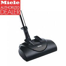Miele SEB 228 ElectroPlus Vacuum Power Head -5 Height Adjustment & Soft Bristles