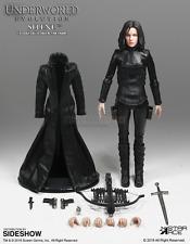 Underworld Evolution Kate Beckinsale Selene 1/6 Action Figures Star Ace Sideshow