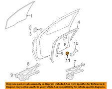 GM OEM-Window Crank Handle 20529400