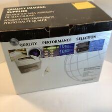 Ikon CTG42JUP Quality Imaging Supplies Canon Replacement Toner Cartridge