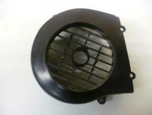 Casing Ignition origine Scooter Kymco 50 Agility KD10 Opportunity