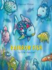 Rainbow+Fish+to+the+Rescue+by+Pfister%2C+Marcus+Paperback+Book+The+Cheap+Fast+Free
