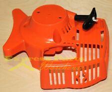 Recoil Starter Assembly Fits Stihl FS38 FS45 FS46 FS55 FC55 HL45 KM55 Trimmer.