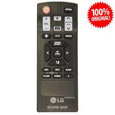 COV30748146 LG Mando Original LAS350B HiFi
