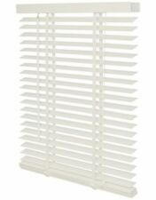IKEA Wood Blinds