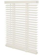 IKEA Wood Blinds