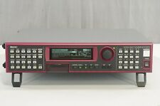 Astro Design VG873 HDMI 300MHZ Video Signal Generator