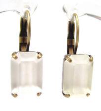 Bronze Mode-Ohrschmuck im Hänger-Stil