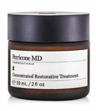 PERRICONE MD Concentrated Restorative Treatment 59ml Anti-Ageing Face Care