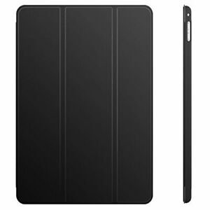 JETech iPad Mini 4 Case Apple iPad Mini 4 Folio Case Cover with Auto Sleep