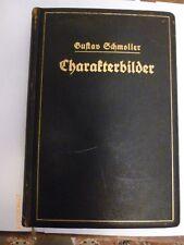 Kaiser Wilhelm II,Buch aus Privatbibliothek des Kaisers,Unikat,1913