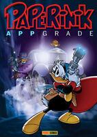 Paperinik Appgrade N° 24 - Settembre 2014 - Disney Panini Comics - NUOVO #NSF3