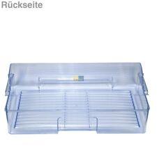 NUEVO lebensmittelschublade Compartimento Refrigerador BOSCH BALAY PITSOS