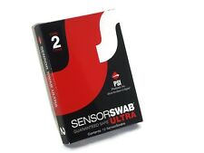 Photographic Solutions Sensor Swab 12 Pack, TYPE 2 - Photosol