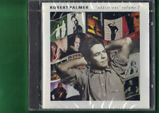 ROBERT PALMER - ADDICTIONS VOLUME 2 CD NUOVO SIGILLATO