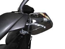 Quadro 3 und 4 350D   Handprotektoren  Schutz vor Wind und Kälte