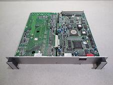 Servotronix PRD-0017000G-15 Axis Board PRD-0016400F-10 PRD-0016600D-15 +Warranty