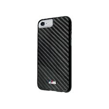 Genuine BMW CARBONO insporation M Sport duro caso iPhone 7 Plus por menor embalado