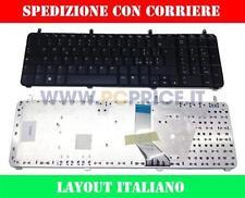 TASTIERA PER HP PK1303X0500 519004-001 9J.N0L82.W01 519265-001 AEUT5U00010