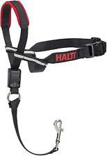 Halti OptiFit Headcollar Dogs Guaranteed To Stop Pulling Optimum Fit Size Medium