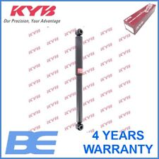 Toyota Rear Right SHOCK ABSORBER Genuine Heavy Duty Kyb 343299 4853180644